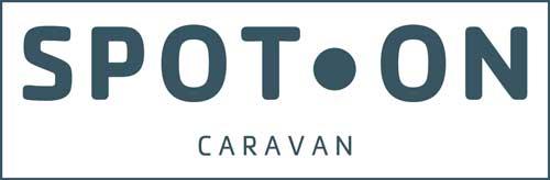 Spot-On-Caravan