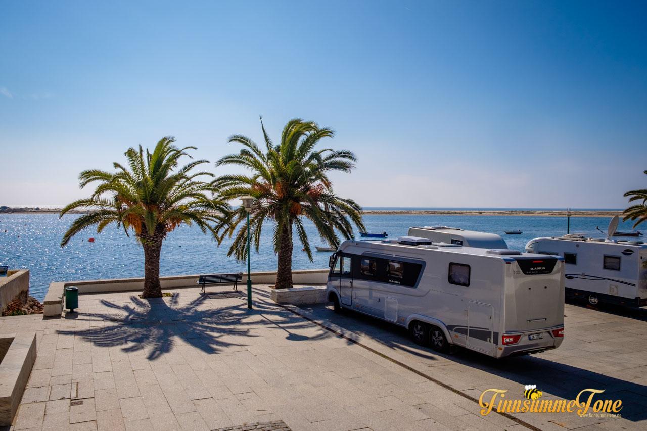 Cacela-Velha-Algarve-Portugal-1