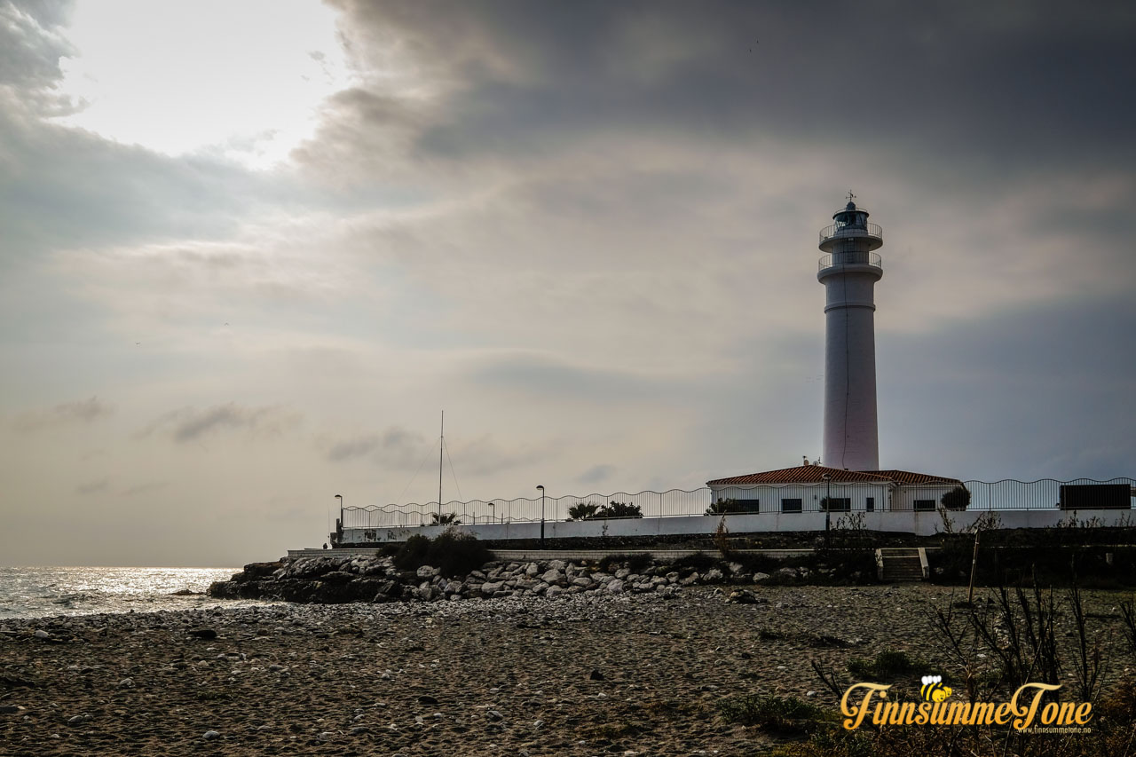 Lighthouse-Torrox-Costa