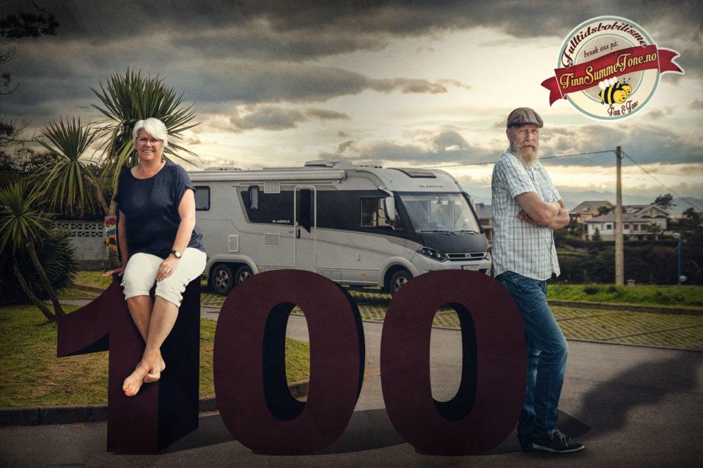 FinnSummeTone-100-Dager