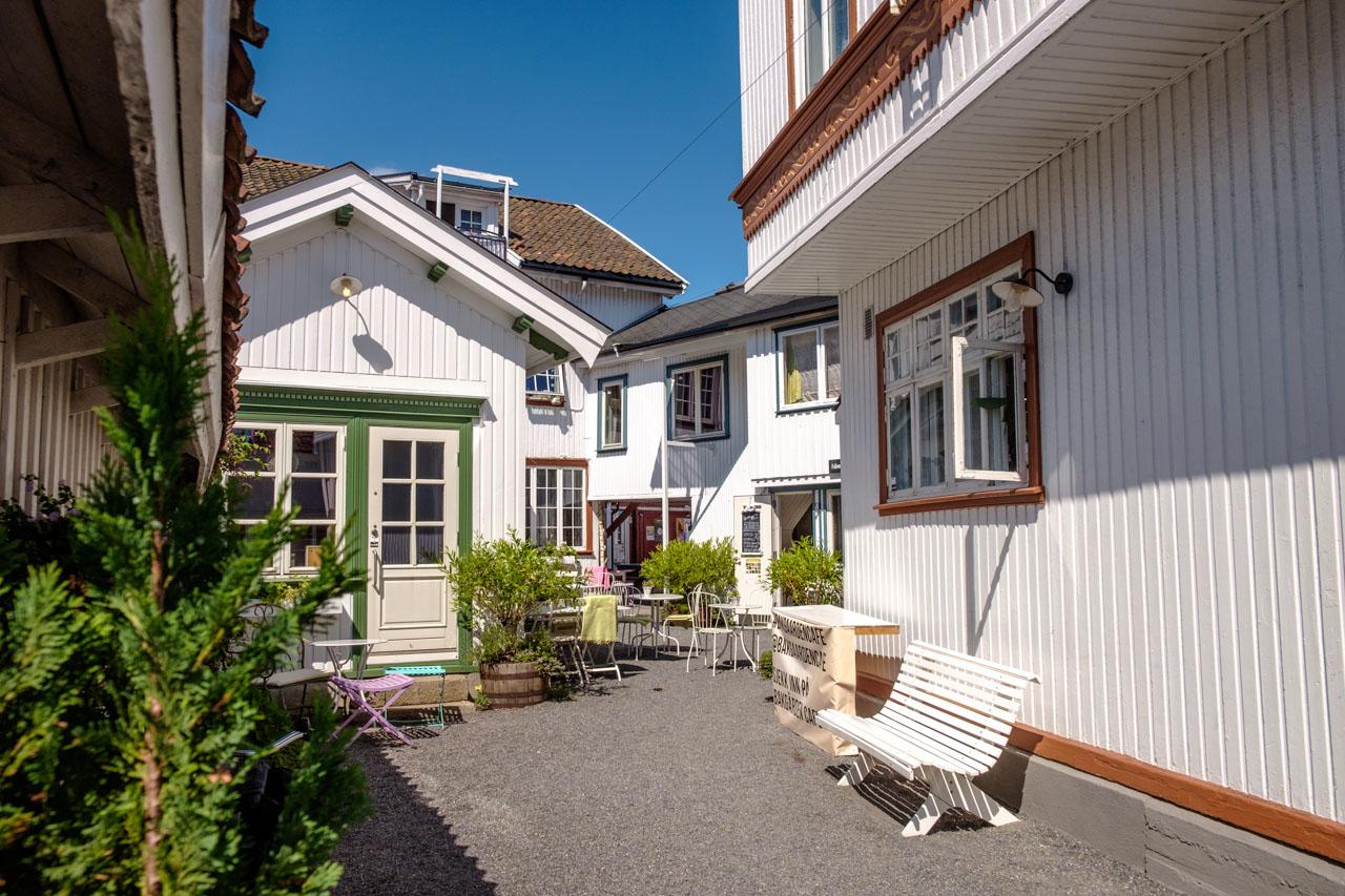 Bakgården-i-Sandefjord