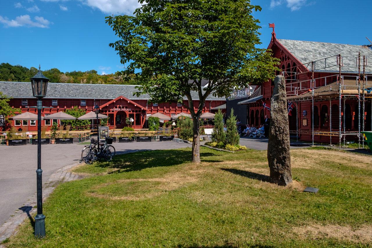 Kurbadet-i-Sandefjord